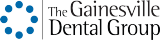The Gainesville Dental Group Gainesville, GA