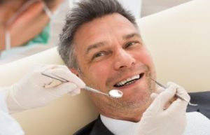 Dental Procedures Gainesville, GA