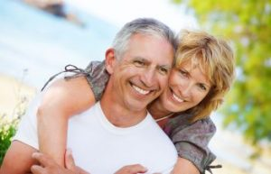 Aging Dentistry Gainesville GA
