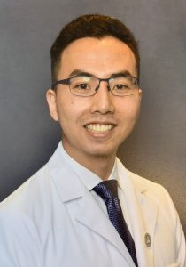Dr. Jin Han