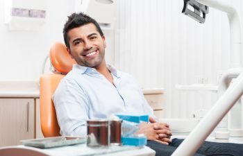 Root Canal Therapy Gainesville, GA